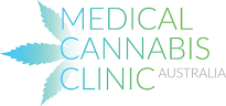 Medical Cannabis Clinic Australia